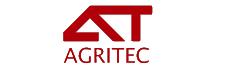 agritec_logo