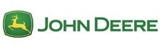 jon_deree