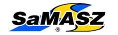 samasz_logo